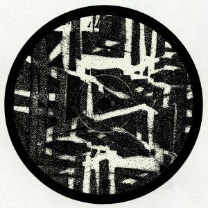 GAMMA INTEL - Automatic Illusion