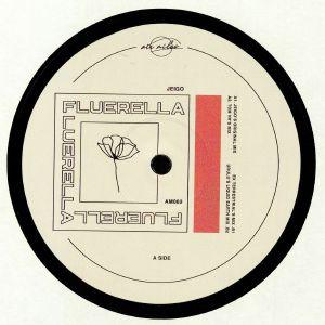 JEIGO - Fluerella