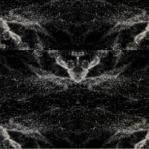 POLAR, Humberto/MIKE SANDOVAL - Six Asymmetric Studies