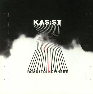 KAS ST - Road To Nowhere