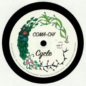 COMA CHI - Cycle