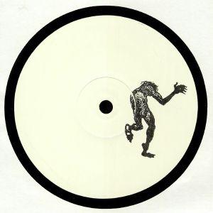 FRIEDLICH, Jonas - Gizzea EP
