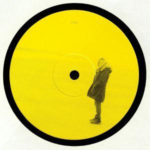 A MAN CALLED ADAM - Farmarama Remixes Vol 2