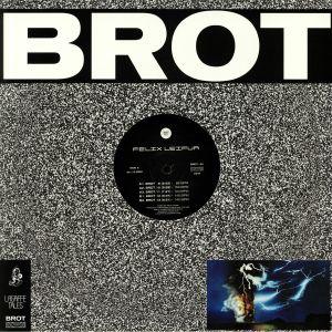 LEIFUR, Felix - BROT 03