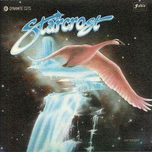 STARCROST - False Paradise