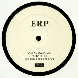 ERP - FR 014X