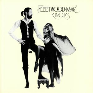 FLEETWOOD MAC - Rumours (reissue) (Record Store Day Black Friday 2019)