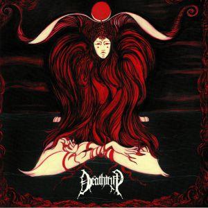 DEATHTRIP, The - Demon Solar Totem
