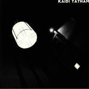 TATHAM, Kaidi - You Find That I Got It