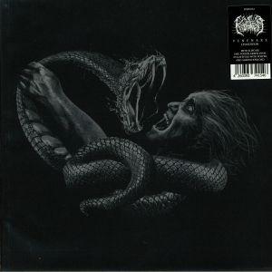 KRATER - Venenare (Deluxe Edition)