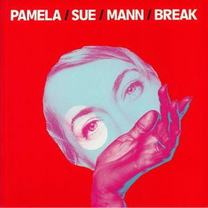MANN, Pamela Sue - Break