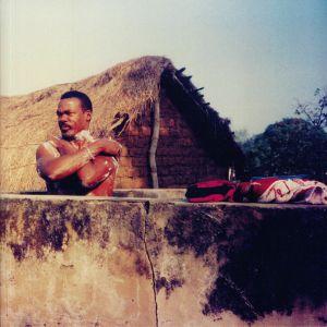 COSAQUE, Erick - Chinal Ka 1973-1995