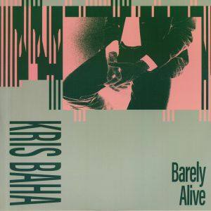 BAHA, Kris - Barely Alive (Timothy J Fairplay/Job Sifre/Das Ding remix)