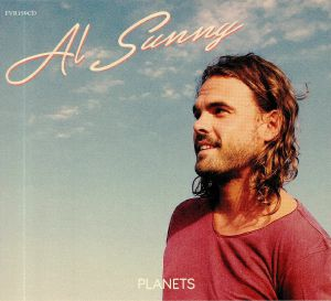 SUNNY, Al - Planets