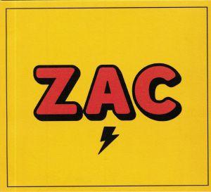 ZAC - Zac