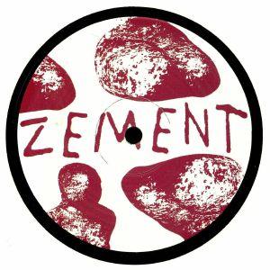 ALONZO - ZMNT 003