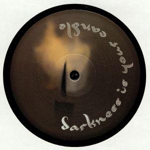 SEN, Richard - No Sameness
