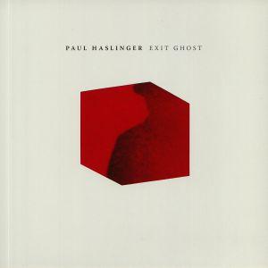 HASLINGER, Paul - Exit Ghost