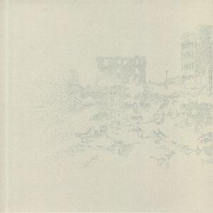 TAMAGAWA/RICHARD PINHAS - Split