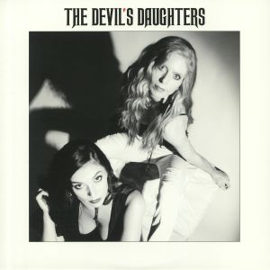 DEVIL'S DAUGHTERS, The - Rebirth & Revelations