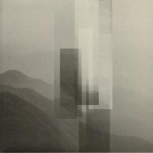JABLONSKI, Michal/VSK/KWARTZ/ANSOME/FLAMINIA - Equilibrio Volume 1