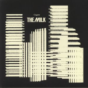 MILK, The - Cages
