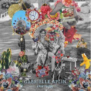 APLIN, Gabrielle - Dear Happy