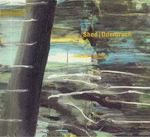 SHED - Oderbruch