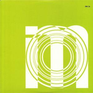 GIORDANO, Jacky - Organ Plus (reissue)