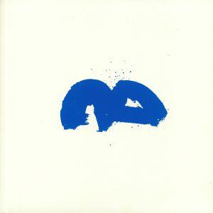 TOMIIE, Satoshi/NAO GUNJI - Synesthesia