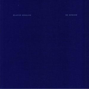 ARNALDS, Olafur - Re Member (Deluxe Edition)