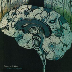 RUTTER, Steven - Science & Neurosis