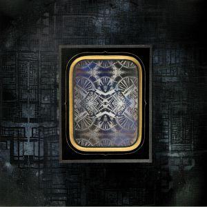 ALTER ECHO/E3/HEADLAND/DIGGORY KENRICK - Temple Duel