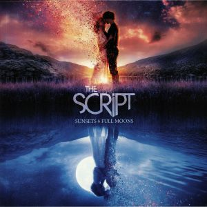 SCRIPT, The - Sunsets & Full Moons