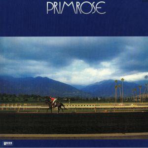 HIROMASA SUZUKI TRIO - Primrose