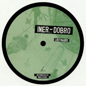 INER - Dobro