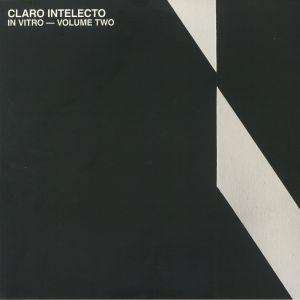 CLARO INTELECTO - In Vitro Volume 2