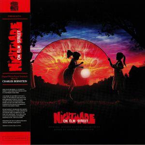 A Nightmare On Elm Street (Soundtrack)