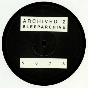 SLEEPARCHIVE - ARCHIVED 2