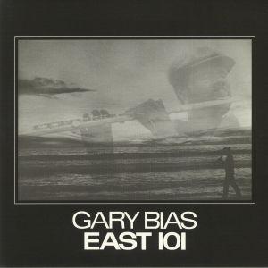 BIAS, Gary - East 101 (reissue)
