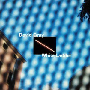 GRAY, David - White Ladder (remastered)
