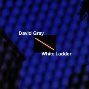 GRAY, David - White Ladder (Deluxe 20th Anniversary Edition)