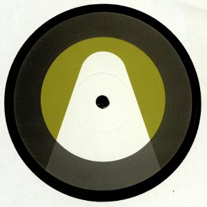 DEETRON - Photon Remixes (Gerd Janson & Carl Cox Remixes)