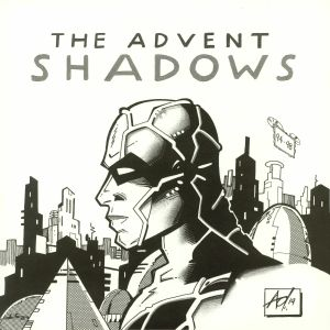 ADVENT, The - Shadows