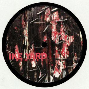 YARD, Ike - Remixes
