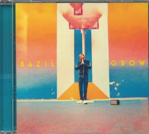 BAZIL - Grow