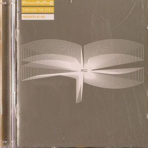 DIE/VARIOUS - Through The Eyes (2001)
