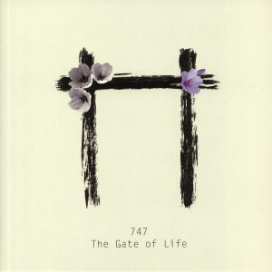 747 - The Gate Of Life