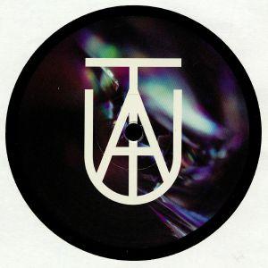 ADANA TWINS - Offline EP