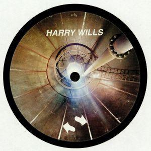 WILLS, Harry - SUB 009